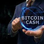 Here's What to Expect From Bitcoin Cash (BCH) in the Next 2 Days