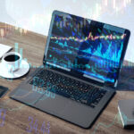 Impressive Area Review - The Go-to Trading Platform in 2021